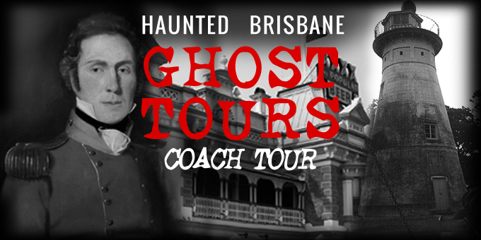 Haunted Brisbane Coach Montage 680x340