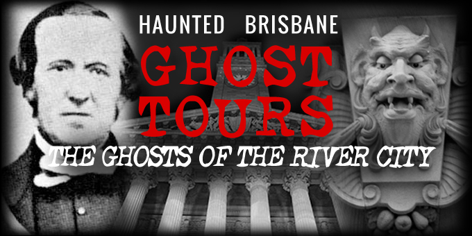 Haunted Brisbane Walk Montage 680x340