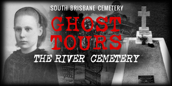 South-Brisbane-Cemetery-Montage-680x340