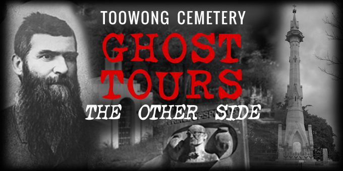 Toowong Cemetery 2 Montage 680x340